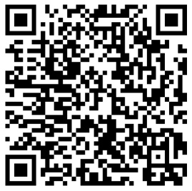 food donation qr code